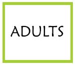 adults-age.jpg
